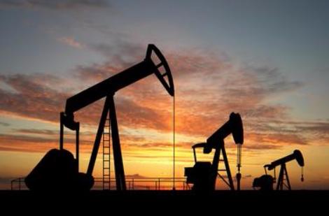 Energygasoil.infrastructure