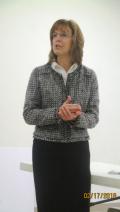 Elise Bouc - ERA