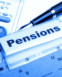 Photodune-1195167-pensions-m