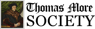 image from www.thomasmoresociety.org