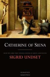 Sigrid Undset: Catherine of Siena