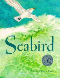 Holling C. Holling: Seabird