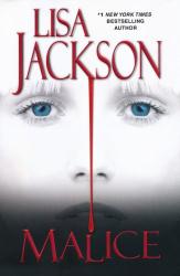 Lisa Jackson: Malice
