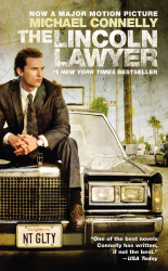 Michael Connelly: The Lincoln Lawyer