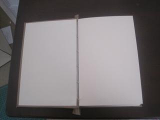 Bard books 013
