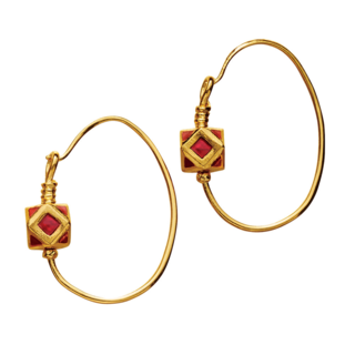 Ostrogothic_earring