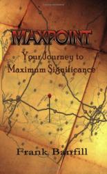 Frank Banfill: Maxpoint