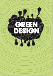 : Green Design