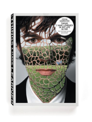 Stefan Sagmeister: Things I have learned in my life so far