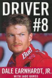 Dale Earnhardt Jr. / Jade Gurss: Driver #8