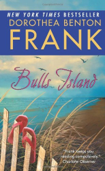 Dorothea Benton Frank: Bulls Island