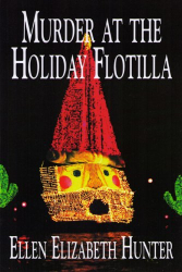 : Murder at the Holiday Flotilla