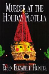 : Murder at the Holiday Flotilla