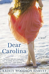 Kristy Woodson Harvey: Dear Carolina