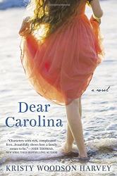 Kristy Woodson Harvey: Dear Carolina