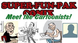 1189ckTEASER-sfpc108-meet-cartoonists-2