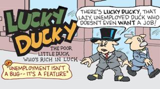 1206ckTEASER-lucky-ducky---unemployed