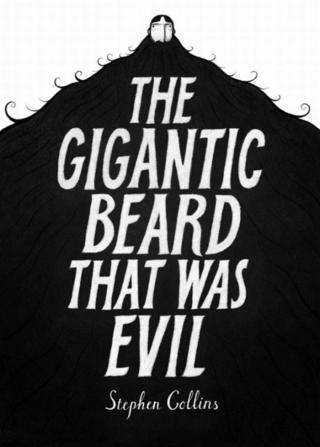 Gigantic-beard-that-was-evil-stephen-collins-cape-01-540x755