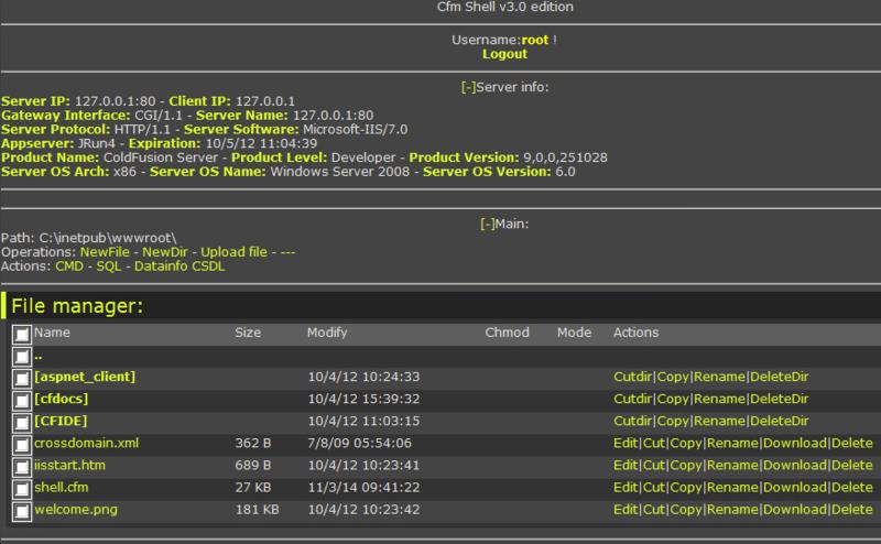 Screen Shot 2014-03-17 at 11.36.11 AM