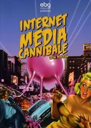 Lucas Denjean: Internet média cannibale
