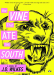 J.D. Wilkes: The Vine That Ate the South