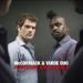 McCormack & Yarde Duo -