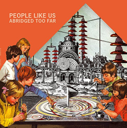 People Like Us -