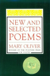 Oliver: New and Selected Poems