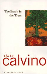 Italo Calvino: The Baron in the Trees