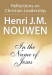 Henri J. M. Nouwen: In the Name of Jesus: Reflections on Christian Leadership