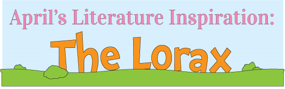 Lorax_Aprilinspiration