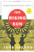 John Toland: The Rising Sun: The Decline and Fall of the Japanese Empire, 1936-1945