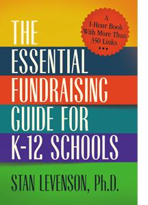 Fundraising2-pulse