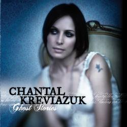 Chantal Kreviazuk -