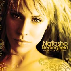 Natasha Bedingfield -