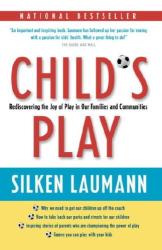 Silken Laumann: Child's Play
