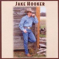 Jake Hooker -