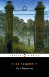 Charles  Dickens: Great Expectations (Penguin Classics)