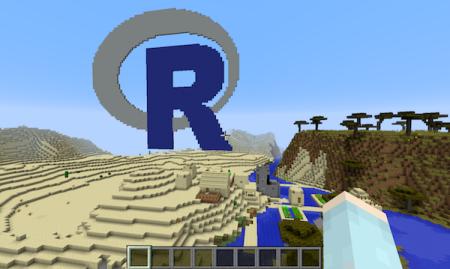 Rlogo_minecraft