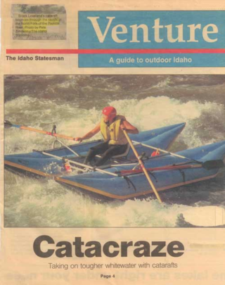Catacraze-article