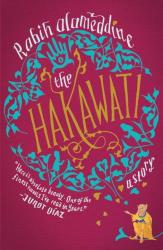 Rabih Alameddine: The Hakawati