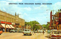 Greetings_from_Wisconsin_Rapids_Wisconsin
