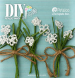 DIY Queen Ann's Lace