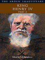 Shakespeare: King Henry IV, Part 2