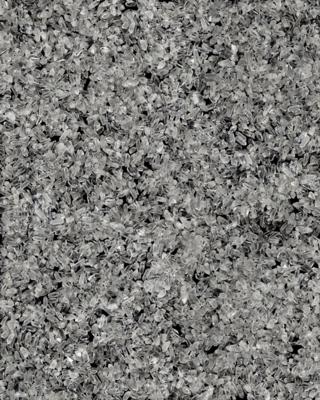 Crystal Mess Pattern.72