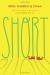 Holly Goldberg Sloan: Short