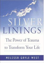 ": <p style=""text-align: left; font-size: 13px; font-style: normal; line-height: 1.1em;"" > Silver Linings: Finding Hope, Meaning and Renewal During Times of Transition</p>"