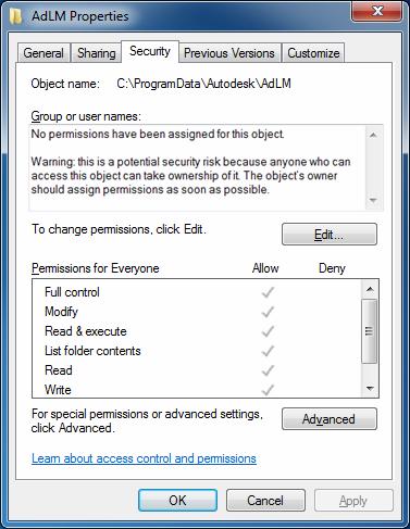 Adlm-properties2