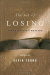 Kevin Young: The Art of Losing: Poems of Grief and Healing