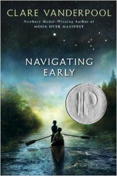 Navigatingearly